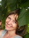 Ольга Бикмурзина
