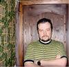 Андрей Павликов