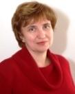 Светлана Абанина
