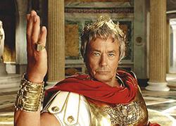 Цезарь
