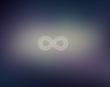 Infinityy
