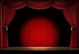 Театр у монитора