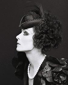 Agatha K.