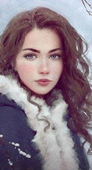 Lissa Steanfild