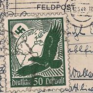 Полевая почта