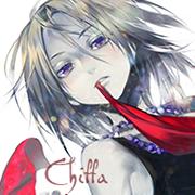 Chiffa