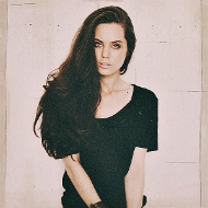 Philippa Winter