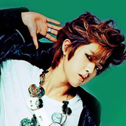 Lee Seong Yeol
