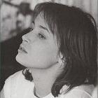 Татьяна Фалимонова