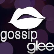 Gossip Glee