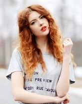 Алина Свифт