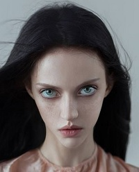 Лилит Ройс