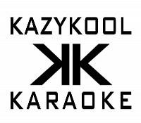 kazykool