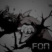 Fon[x]