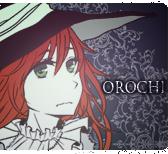 Orochi[x]
