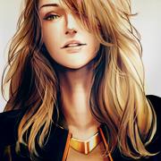 Naomi Keyes