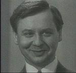 Valter Schellenberg