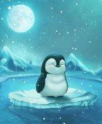 Пингвинни