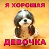 Баскервильская_сучка
