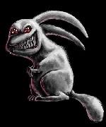 Кроль