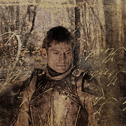 [Jaime Lannister]