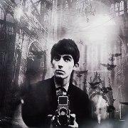 George Harrison [x]