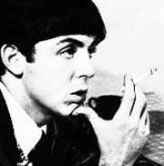 Paul McCartney [x]
