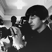 Ringo Starr [x]