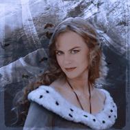 Renata Wallingford