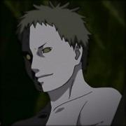 Zetsu [1]