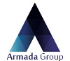 ArmadaGroup