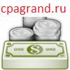 prohor82 Прохоров