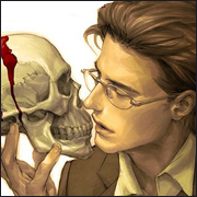 Dean Hale
