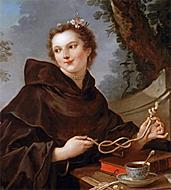 Madame Tartuffe
