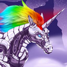 Post Unicorn