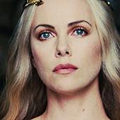 Skadi Thorindottir