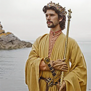 Richard II of Bordeaux
