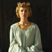 Isabelle de Valois