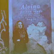 Alvina Gorski