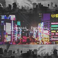 Inverted Paradise