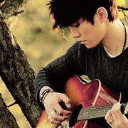 Kim En Shin