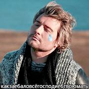 Nikolay Blokhin