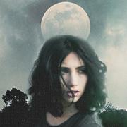 Eleanor Lamb