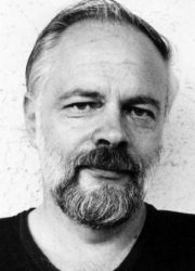 Valdemar Nim
