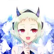 Kiseki-O