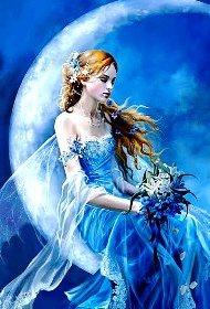 http://co.forum4.ru/img/avatars/0017/47/e7/27-1490170863.jpg