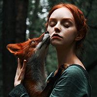 Аделайда Адамская