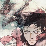 Yamamoto Takeshi [1]