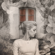 Claire Nesbitt