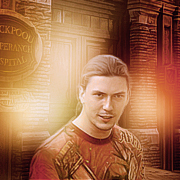 Alexey Kupriyanov